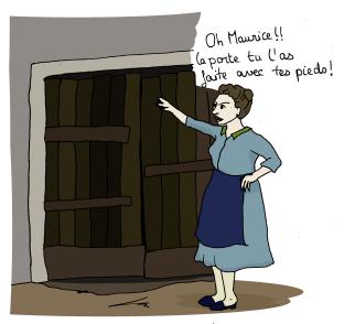 mas_porte_ratee